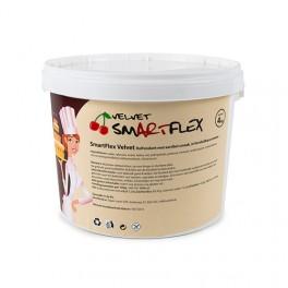 SmartFlex Velvet - třešeň 4kg