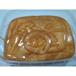 Zlatý želé gel 100g