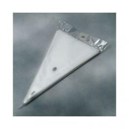Sáček jednorázový Thermohauser - 40 cm