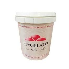 Ochucovací pasta Joypaste Broskev 200g