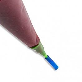 Sáček PVC Sweetliner ONE WAY 1ks se špičkou