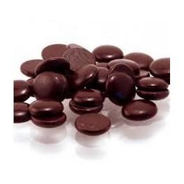 Ariba pravá hořká čokláda 54% 500g