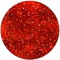 Alginátové ovoce červené (sekané) 100g