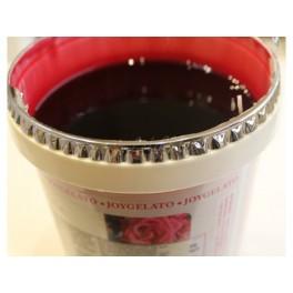 Ochucovací pasta Joypaste Rose 200 g