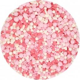 Cukrové zdobení Beloved 65 g