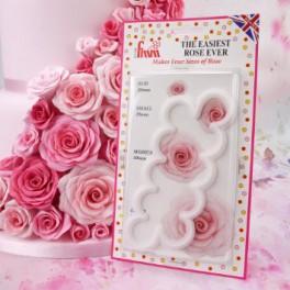 Vypichovač na růže - Easiest Rose Ever